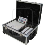 Case-Biocath-Poligrafo-EP-TRACER (4)