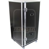 Case-Fiberglass-Equipamento-medico